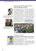 Unified Communications - VAF - Bundesverband ... - Seite 4
