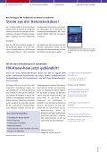 Unified Communications - VAF - Bundesverband ... - Seite 5