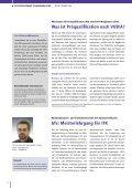 Unified Communications - VAF - Bundesverband ... - Seite 6
