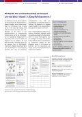 Unified Communications - VAF - Bundesverband ... - Seite 7