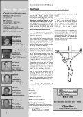 Tid - Mediamannen - Page 2