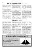 Tid - Mediamannen - Page 3