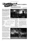 Tid - Mediamannen - Page 4