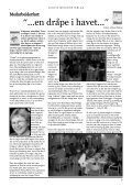 Tid - Mediamannen - Page 5