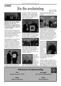 Tid - Mediamannen - Page 6