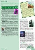 Lessiver plus PROPRE - BIOinfo - Page 2