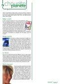 Lessiver plus PROPRE - BIOinfo - Page 3