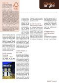Lessiver plus PROPRE - BIOinfo - Page 5
