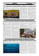 Edición del Miércoles 27 - Page 3