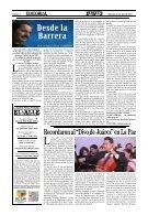 Edición del Miércoles 27 - Page 4