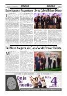 Edición del Miércoles 27 - Page 5