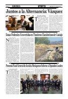 Edición del Miércoles 27 - Page 6
