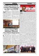 Edición del Miércoles 27 - Page 7