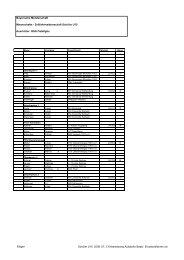 strasse_080713.pdf