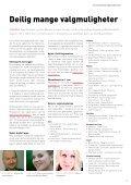 to ledige stillinger i norsk kulturskoleråds ledelse - Page 5