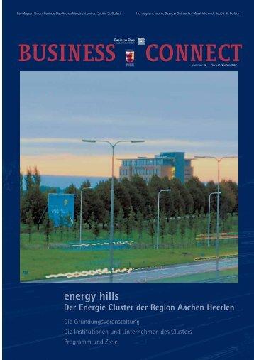 Energy Hills - daldrup.org