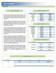 Daily Equity Report by Ripples Advisory 26th April 2017 - Page 2