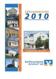 Unbenannt-1 - Raiffeisenbank Arnstorf eG
