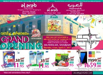 Al Arab Grand-Opening-Muweillah_Final