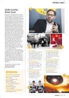 s'Positive Magazin 04.2017 - Seite 3