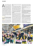 s'Positive Magazin 04.2017 - Seite 6