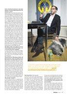 s'Positive Magazin 04.2017 - Seite 7