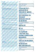 FC LUZERN MATCHZYTIG N°15 16/17 (RSL 30) - Page 3