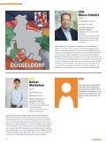 Landtagswahl NRW 2017 - Seite 4