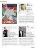 Landtagswahl NRW 2017 - Seite 6