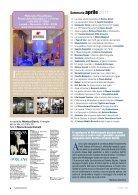 la toscana aprile - Page 4