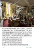 la toscana aprile - Page 7