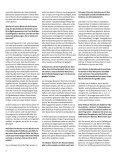 r(h)ein:gehört   Nr.12 - Seite 4