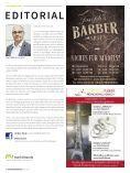 Hindenburger Mai 2017 - Page 3
