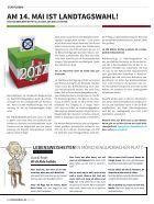 hindenburger-2017-05 - Page 6