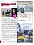 Hindenburger Mai 2017 - Page 7