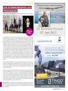 hindenburger-2017-05 - Page 7
