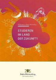 0015_0193_bwi_Broschuere_Studieren_in_BW_160707_WEB