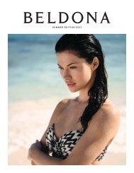 Beldona Sommer Magazin 2017 - IT