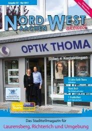 NordWest-Nr.82-Mai2017-WEB