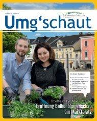 umgschaut-43-fruehling2017