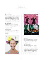 Viva Brighton Issue #51 May 2017 - Page 5