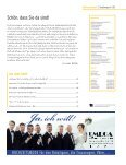 Stadtmagazin April - Seite 3