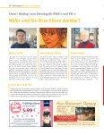 Stadtmagazin April - Seite 4