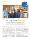 Stadtmagazin April - Seite 6