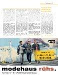 Stadtmagazin April - Seite 7