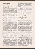 libretto informativo dell'Assemblea nel 2017 - Page 3