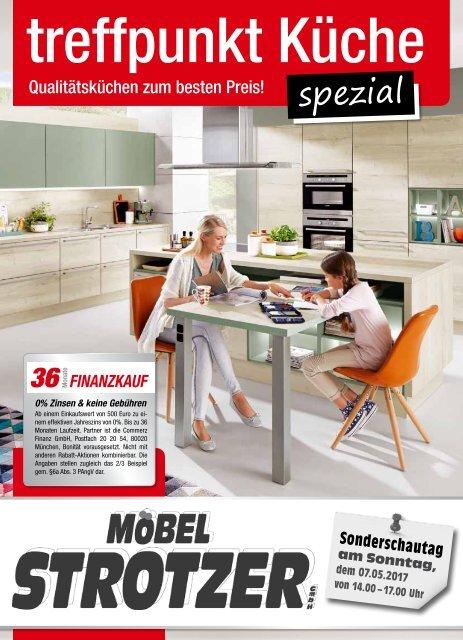 Prospekt_küche_kw20-17