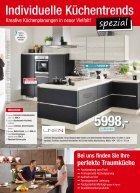 Prospekt_küche_kw20-17 - Seite 2