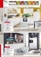 Prospekt_küche_kw20-17 - Seite 3