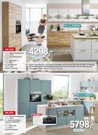 Prospekt_küche_kw20-17 - Seite 4